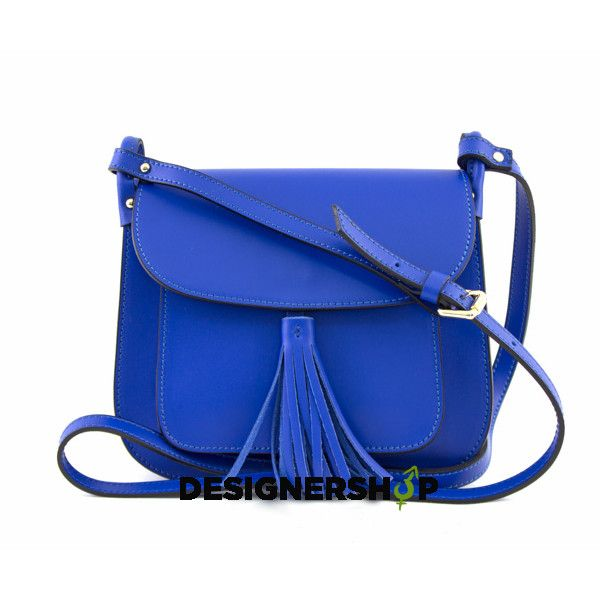 #leather handbags# leather bags made in Italy #blue leather bag