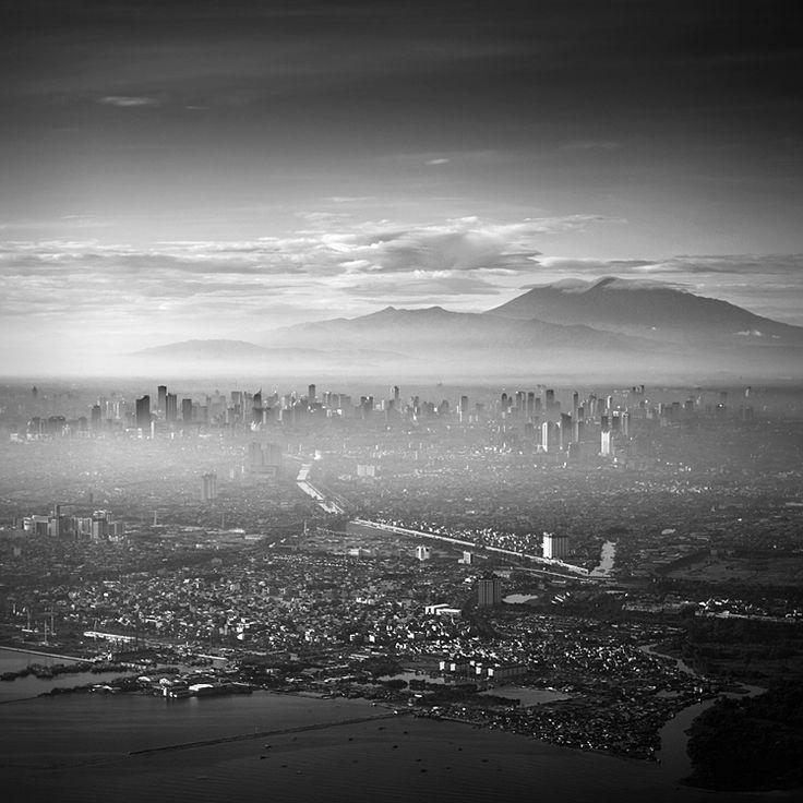 Jakarta/INDONESIA