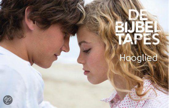 bol.com | Hooglied | 9789462000001 | Boeken