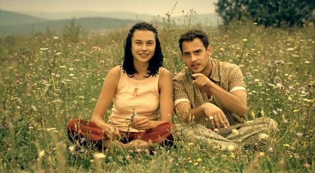 Im Juli. (2000)