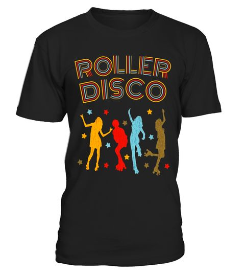 """# Cool Vintage Roller Disco Retro 70s and 80s party .  Special Offer, not available in shops      Comes in a variety of styles and colours      Buy yours now before it is too late!      Secured payment via Visa / Mastercard / Amex / PayPal      How to place an order            Choose the model from the drop-down menu      Click on """"Buy it now""""      Choose the size and the quantity      Add your delivery address and bank details      And that's it!      Tags: 1970's and 1980's Dudes and…"""