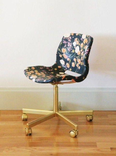 1000 id es sur le th me peindre des chaises en plastique sur pinterest peinture de plastique for Peindre chaise longue plastique