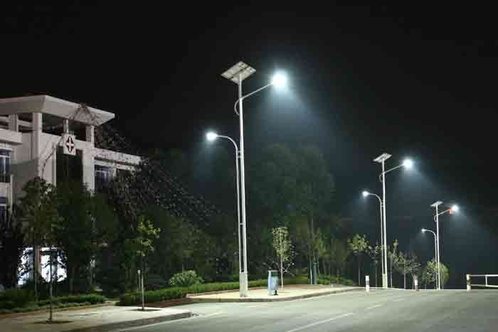 Best 25 Led Street Lights Ideas On Pinterest Street