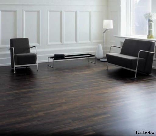 dark wood floors | Flooring,Engineered Flooring Manufacturers,Engineered Flooring ...