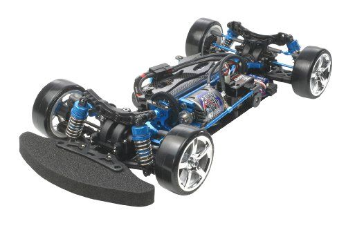 Special Offers - TB-03 VDS Drift Spec Chassis 4WD On Road Kit - In stock & Free Shipping. You can save more money! Check It (May 12 2016 at 03:19PM) >> http://rchelicopterusa.net/tb-03-vds-drift-spec-chassis-4wd-on-road-kit/