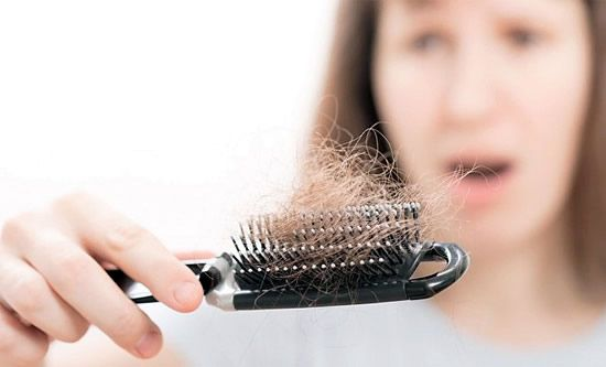 They noticed that the hair growth increased from approximately 450 to 1200 hair when the hair follicles were implanted in circles spaced 3 to 5mm. In addition, no regrowth was observed.