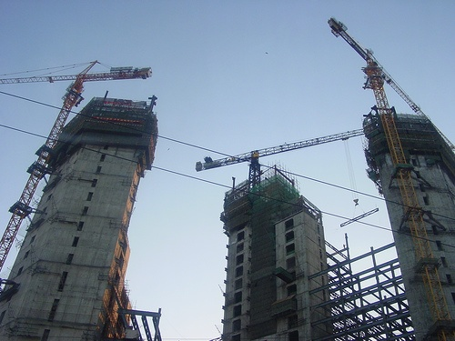 Real Estate Mumbai: Trend in Upcoming Projects in Mumbai in the Residential Sector -The Rise of Smart Luxury. To Learn More visit...http://realestatemumbai.thewadhwagroup.com/2013/04/trend-in-upcoming-projects-in-mumbai-in.html