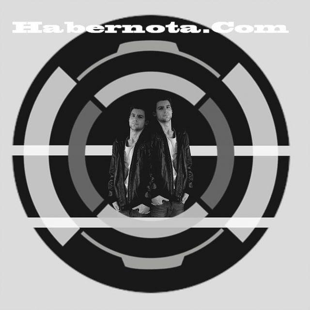 Elektronik Dans Müzik yani kısaltılmış ismiyle EDM'nin başarılı isimlerinden Dj Görkem Sala,  DK Records Türkiye etiketi taşımakta olan albümünü tüm sevenlerine tanıttı. #Edm #Dj