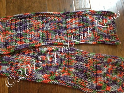 Loom Knitting Stitches Too Loose : 1000+ images about knifty knitter loom stitches on Pinterest Loom knitting ...