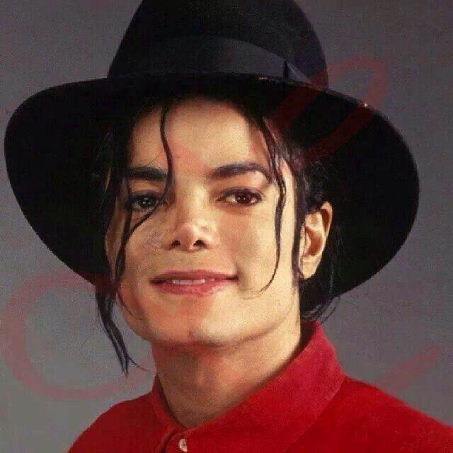 find this pin and more on michael jackson