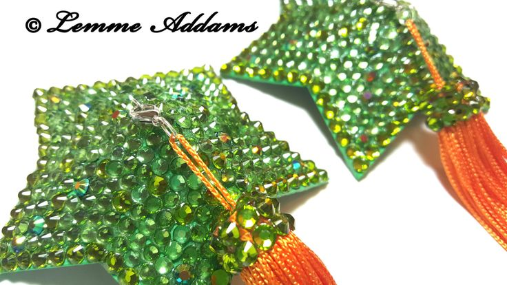 Pasties, Nipple Tassels, Burlesque Pasties, Dance Costumes, Exotic Dance wear, Nipple Jewelry, Star Pasties, Green Pasties, Burlesque by LemmeAddamsAppleShop on Etsy