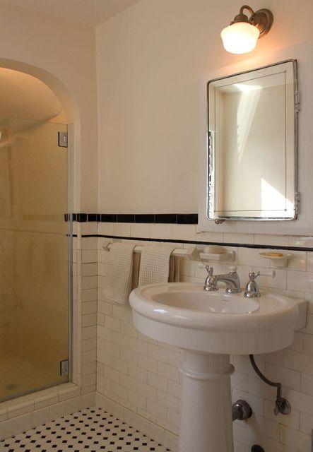 25 Best Bathrooms 1925 Images On Pinterest Bathroom