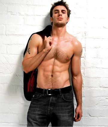 please?But,  Bath Trunks, Chrisevans, Captainamerica, Chris Evans, Captain America, Hot, Eye Candies, Swimming Trunks