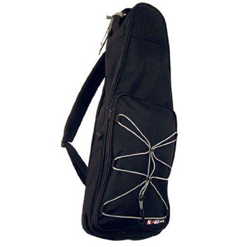 PROMATE Backpack Style Bag For Mask, Snorkel, & Fins Scuba Diving Gear Snorkeling Surfing Travel Overnight Back Pack Bag - http://scuba.megainfohouse.com/promate-backpack-style-bag-for-mask-snorkel-fins-scuba-diving-gear-snorkeling-surfing-travel-overnight-back-pack-bag-2/