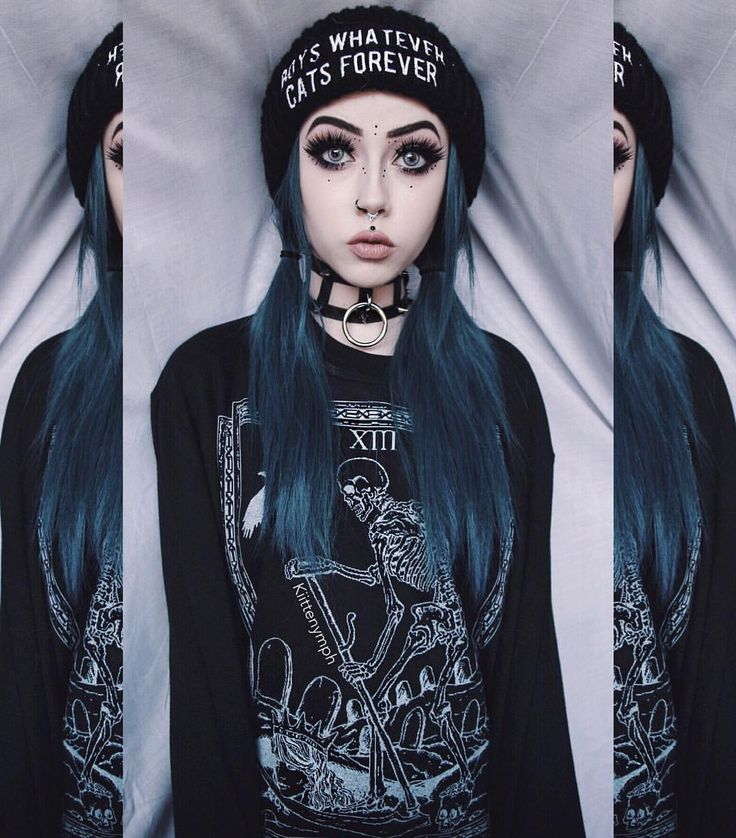 """FC: Random girl I found) Selena:: """"hi i'm selena I am 18 years old and I can speak to people with my mind, it comes in pretty handy sometimes"""" she laughs softly """"i'm big into music and playing guitar, Intro?"""""""