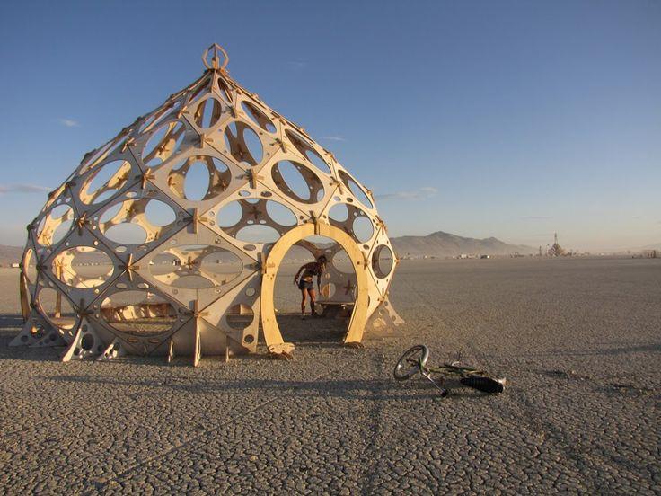 48 best Architecture images on Pinterest Earth house, Tiny houses - faire une maison avec sketchup