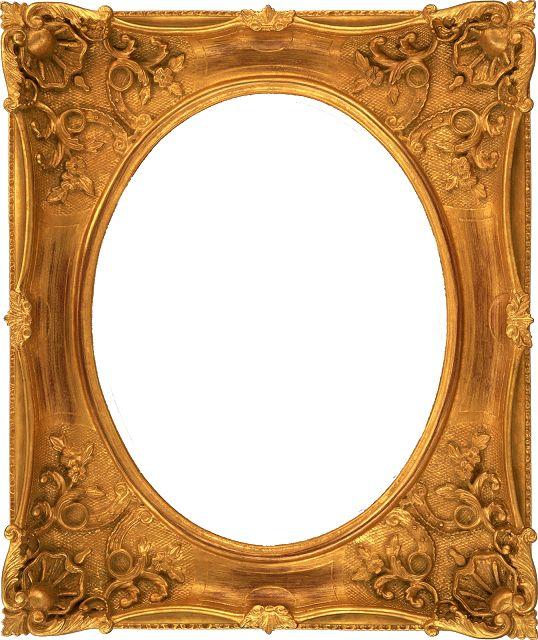 185 best FRAMES images on Pinterest | Mirrors, Frames and Antique frames
