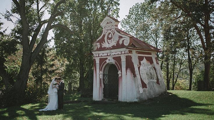 Wedding | Svadba - Fero & Lucia, Presov, Slovakia