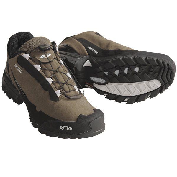 Lightweight Hiking Shoes Men
