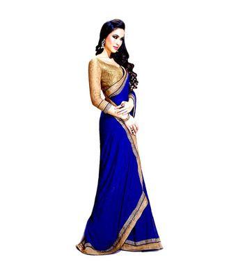 Ragini Saree Sarees on Shimply.com