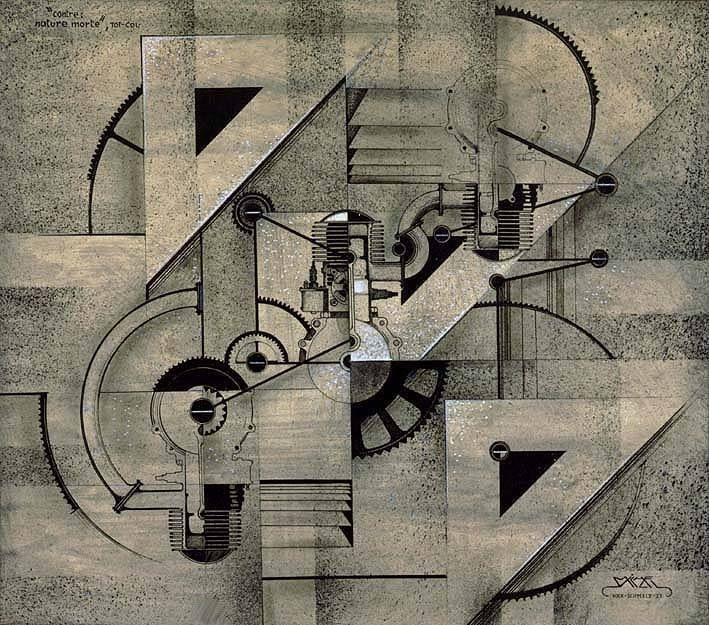 1000+ idee su O Que É Cubismo su Pinterest | Manifesti sulla forma ...