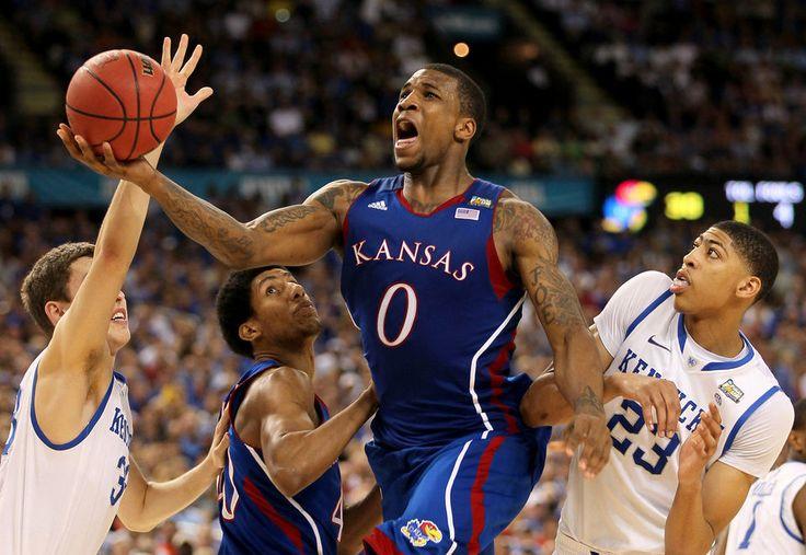 Kentucky basketball's Big Blue Nation plans a Cleveland invasion during NCAA ... Kentucky basketball #Kentuckybasketball