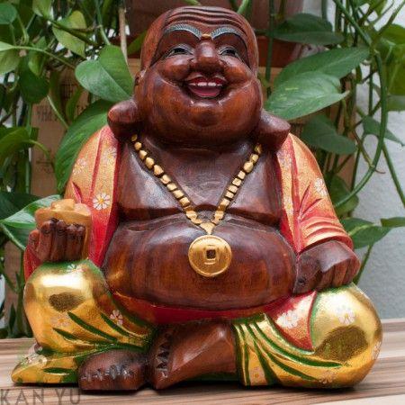 34 Best Images About Feng Shui Figuren Skulpturen On
