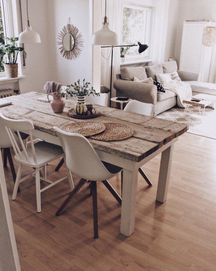Einen schönen Abend in 2018 HOME SWEET HOME Pinterest Διακόσμηση