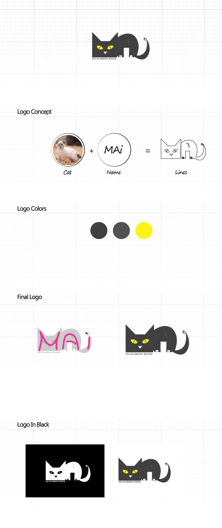 61 best layouts images on Pinterest | Diwali greeting cards ...