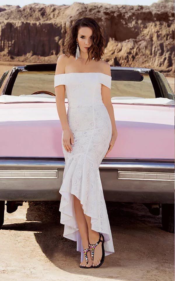 Y Moda Sandalias Primavera Stork 2019 Zapatos Lady │ Verano 80PwkXnO