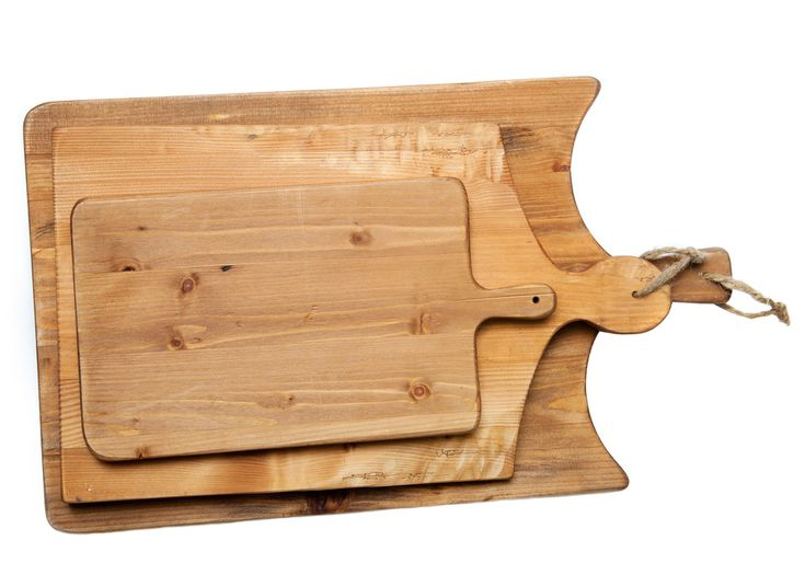 board sizes: European Kitchens, European Cut, Cut Boards, Boards Size, Europe2You Com, Kitchens European, Cutting Board, Boards Sets, Houses Design