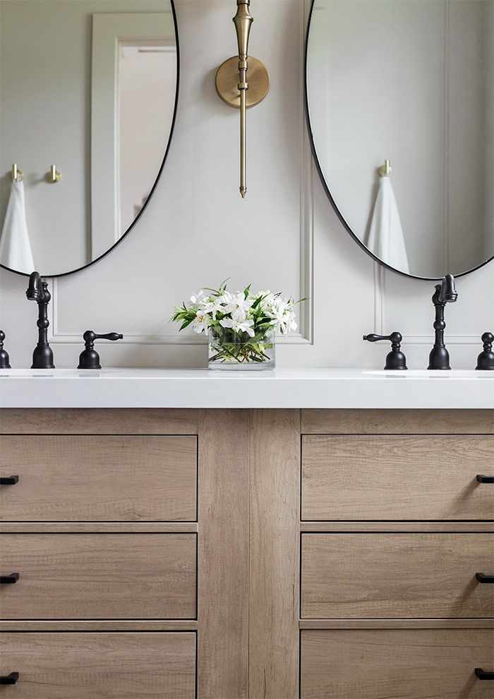 Master Bathroom Design Premier Copper Products Faucets Bathroom Model Bathroom Design Master Bathroom