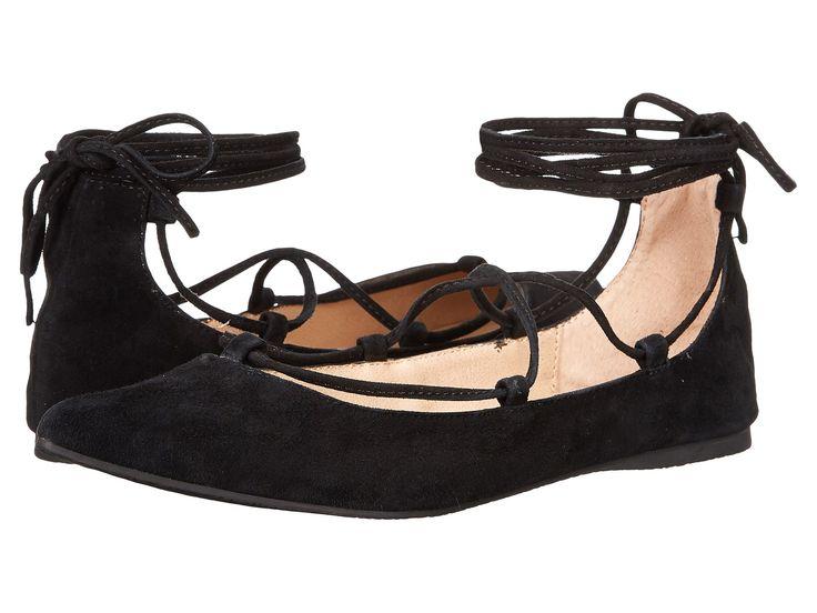 STEVE MADDEN Eleanorr. #stevemadden #shoes #