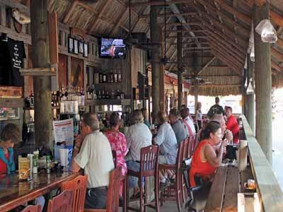 89 best images about florida spots on pinterest sarasota for Fish market sarasota