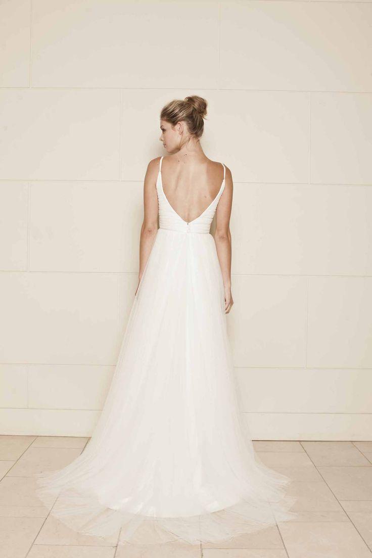 95 besten wedding dress Bilder auf Pinterest | Hochzeitskleider ...