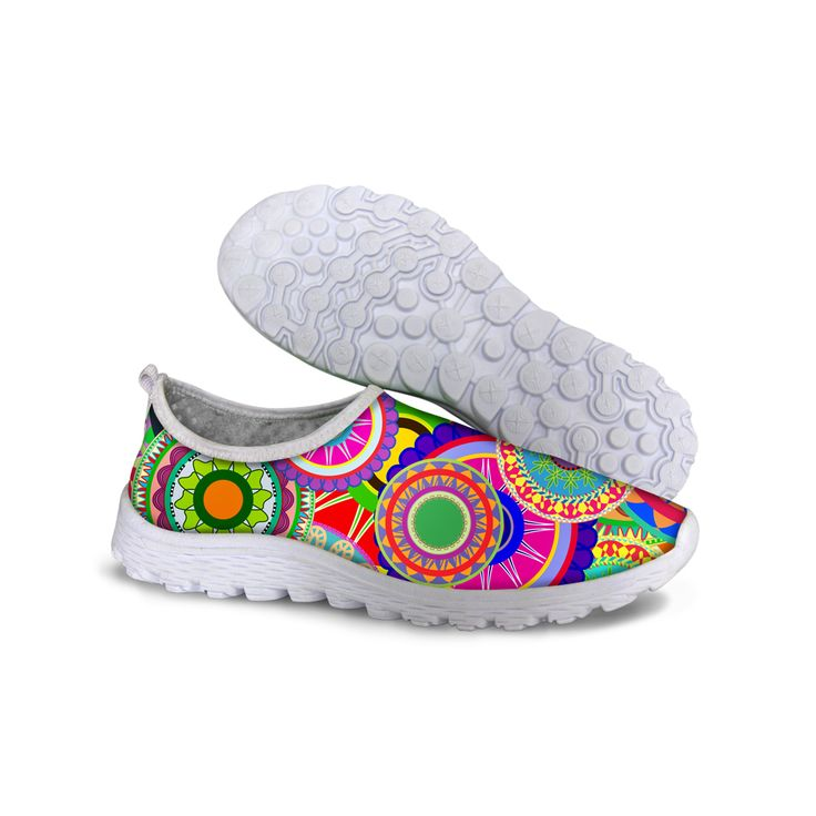 Summer Style Women Casual Shoes Air Mesh Ladies Leisure Shoes High Quality Female Walking Shoe Outdoor Brearhable EUR Size 35-40