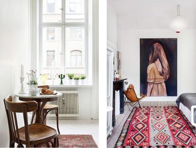 alfombra-persa-12