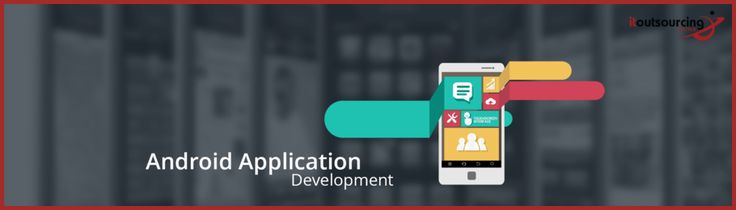 We provide complete native app development solutions together with customized #Android #app #development that may produce unprecedented business worth for your enterprise and will put you ahead of your business rivals.