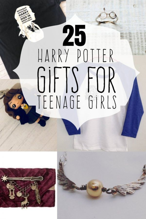 Pin On Awesome Gift Ideas
