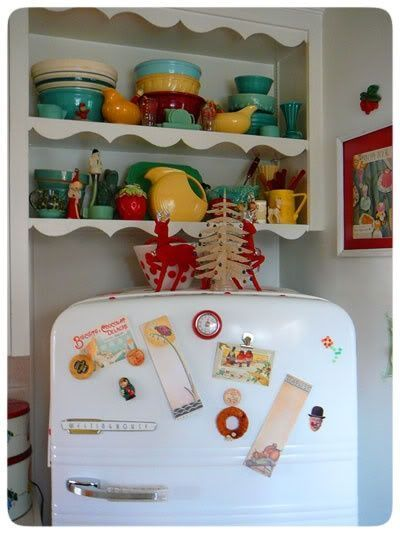 78 Images About Open Shelves On Pinterest: 78+ Images About Shelfies On Pinterest