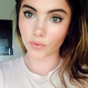 US Gold Medal Winning Gymnast McKayla Maroney is Retiring From Competition