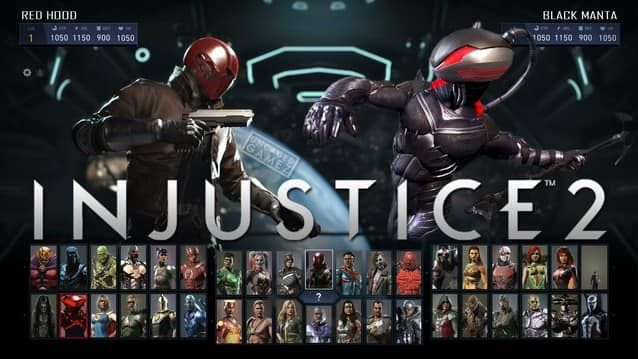 injustice 2 cheats ps4 xbox One mobile #android #iosgamer #gamer #games #iosapps #ios11 #androidapp #Injustice2 #Injustice2cheats #Injustice #Injusticecheats #Injustice2hack