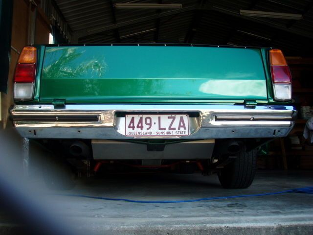 1977 Holden Hz Ute Ute Holden Gumtree Australia