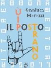 Gianluca Morozzi - Terzo ebook dell'abbonamento allo scrittore 2011