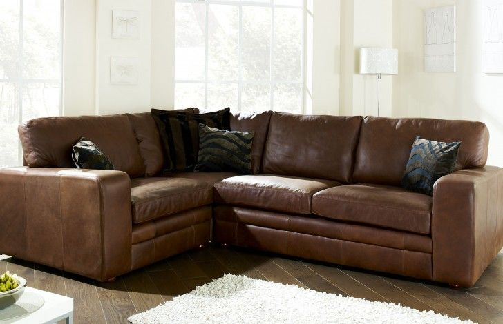 The Beauty Of Corner Leather Sofa Unique Corner Sofas And Sofa Beds Fabric Leather Groups Corner L Sofa Bed With Storage Leather Corner Sofa Corner Sofa Bed Uk