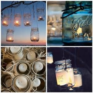 casual country wedding ideas - Yahoo! Image Search Results