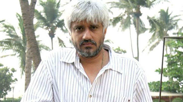Only biopics are churned out now: Vikram Bhatt  , http://bostondesiconnection.com/biopics-churned-now-vikram-bhatt/,  #Onlybiopicsarechurnedoutnow:VikramBhatt