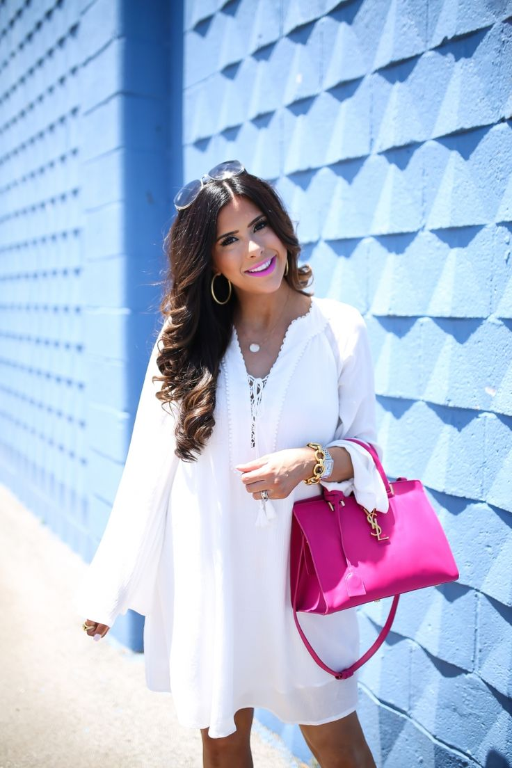 1682 Best Images About Looks Via The Sweetest Thing On
