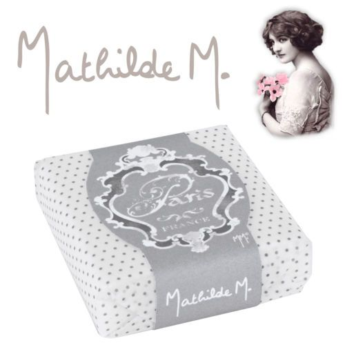 Mathilde-M-Savon-Harmonie-Paris-parfum-Fleur-de-Dentelle