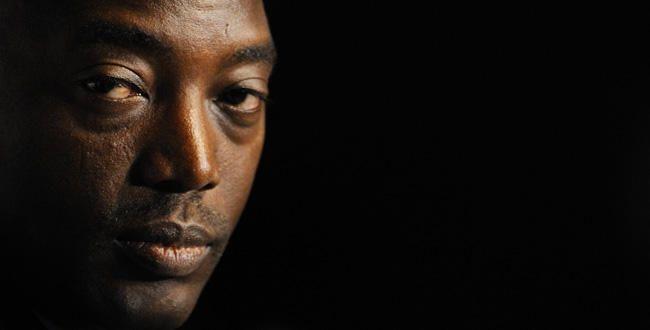 RD Congo: Joseph Kabila, un dictateur qui vaut $15 milliards